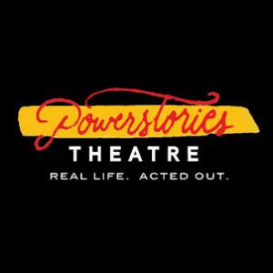 PowerStories Theatre