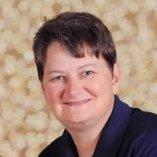 Joanne Cline