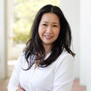"Kim Tran of Symphony Becomes Inaugural Sponsor of New ""Job Shadowing"" Program For Veterans"