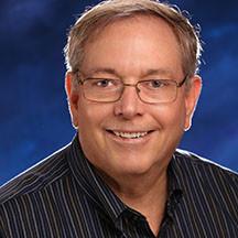 Glenn Nielsen