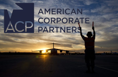Have you applied for a MENTOR with American Corporate Partners (ACP)?