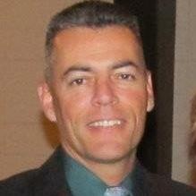 Jason L. Joiner