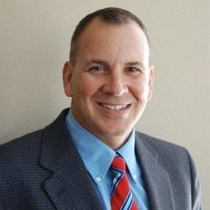 Paul J. McAneny