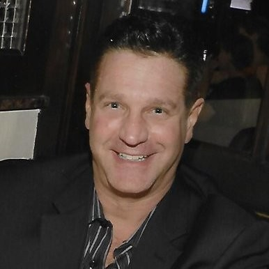 David M. Cohen