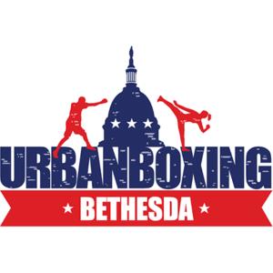 urban boxing bethesda