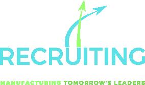 Impact Recruiting Partners