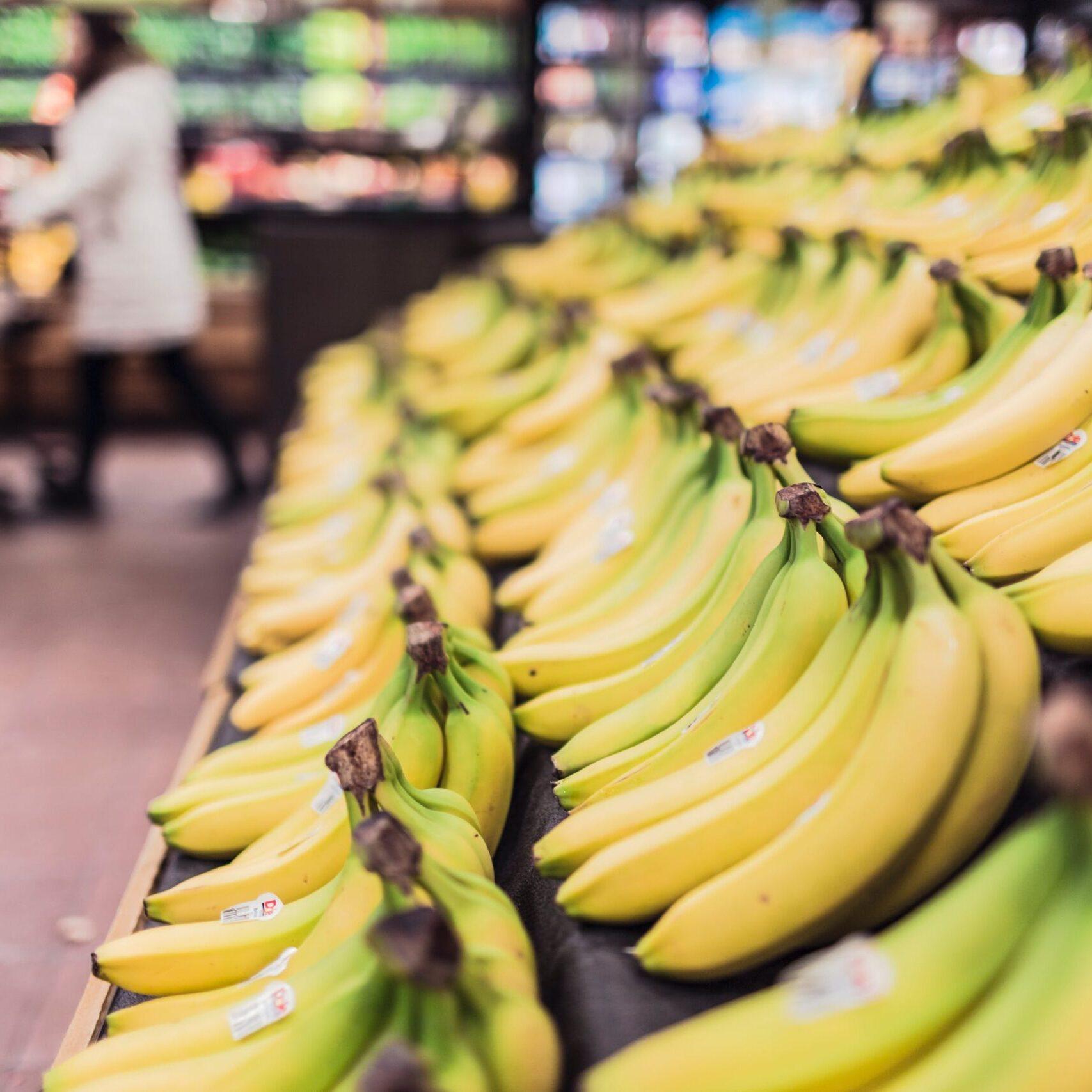 BananasintheGrocery