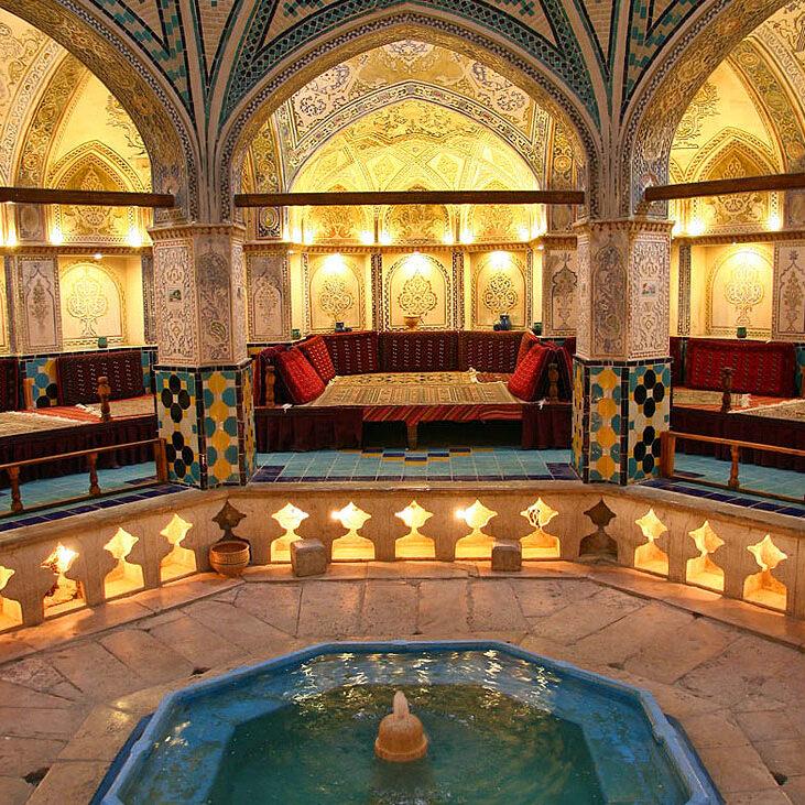TurkishBathhouse