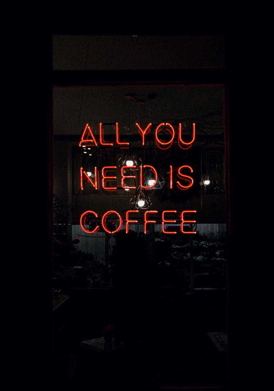 kaitlinferland-coffee02
