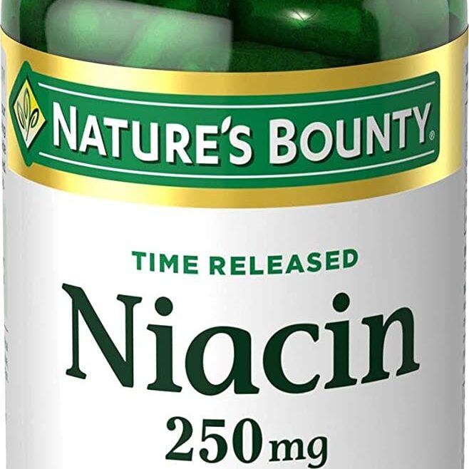 niacinbottle