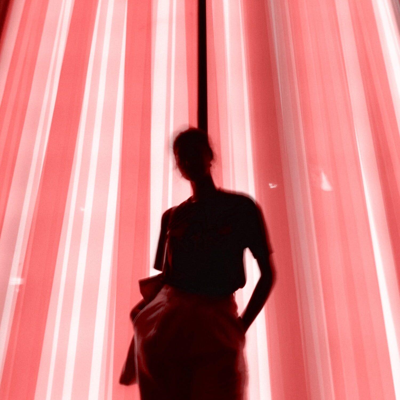 redledlight