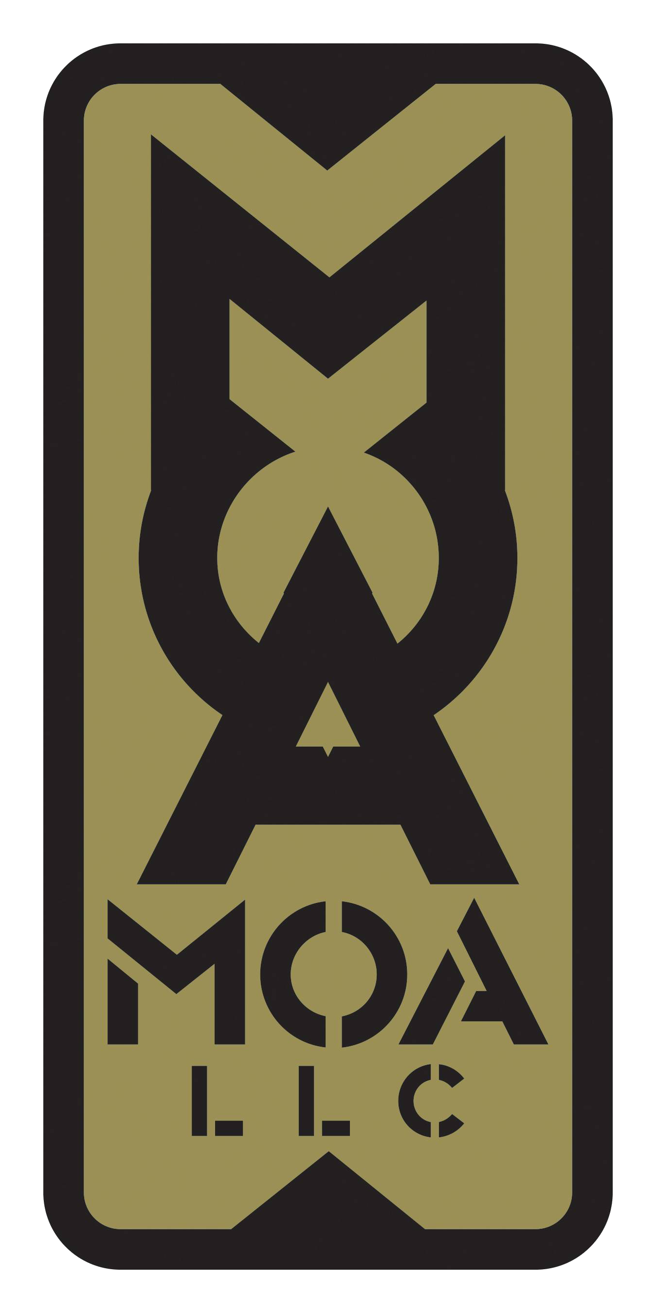 MOA LLC |  Armory | Tactical Gear