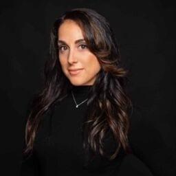top Manhattan divorce attorney