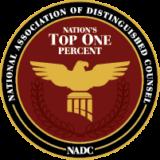 NADC_logo_200-1