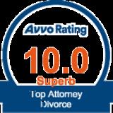 avvo_badge