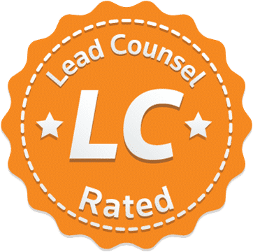 lead-counsel-seal