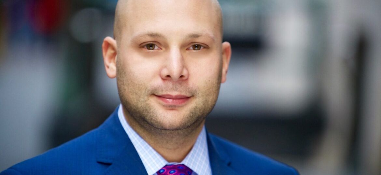 divorcedivorce attorney in NYC