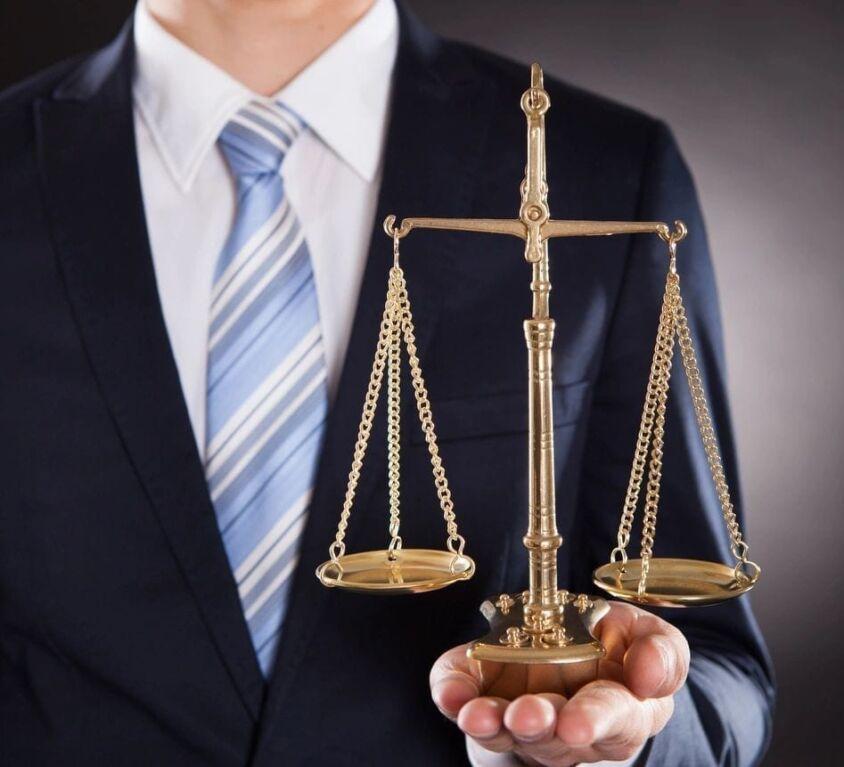 Best Divorce Lawyer Near Me