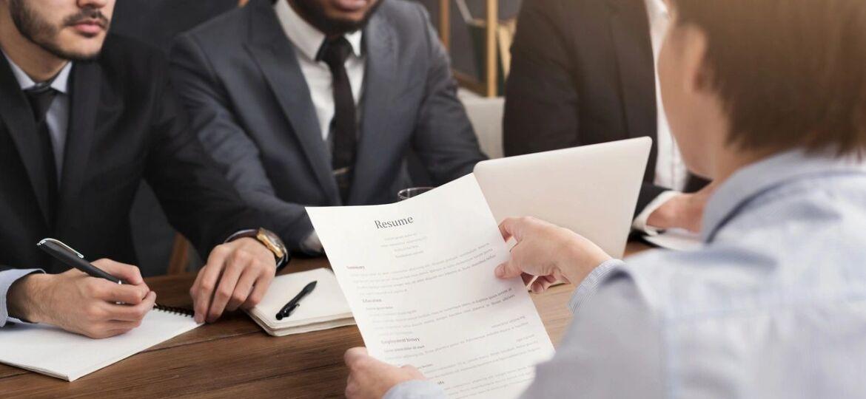 NYC divorce attorneys