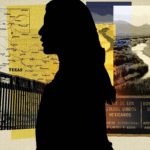 Undocumented And In Need Of An Abortion In Texas' Rio Grande Valley