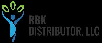 RBK Distributor, LLC