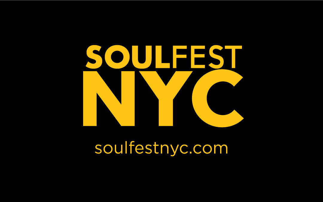 SOULfest 2020
