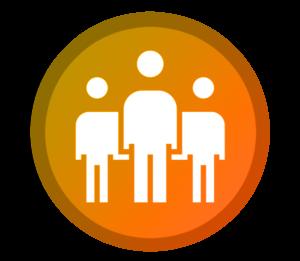 Referral Logo