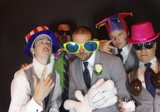 Hay Wedding – The Umstead – 06.0614
