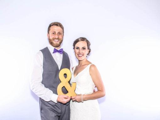 Katie & Dan – 05.28.17