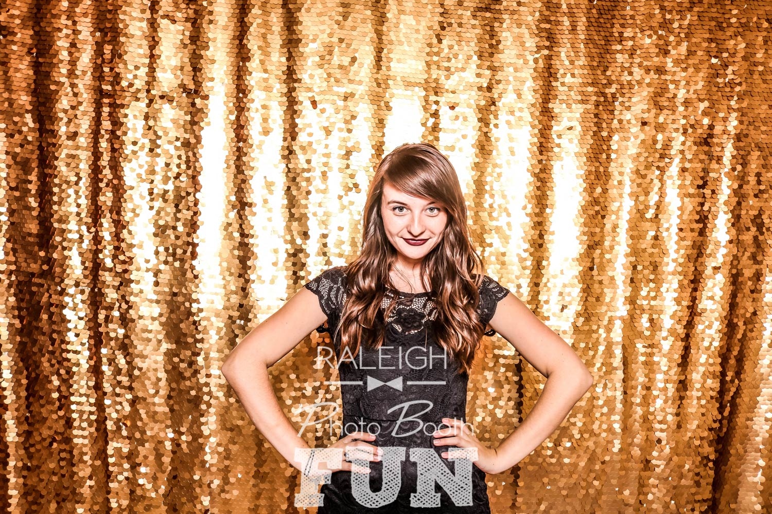 Gold-Sequin-Raleigh-Photo-Booth-3