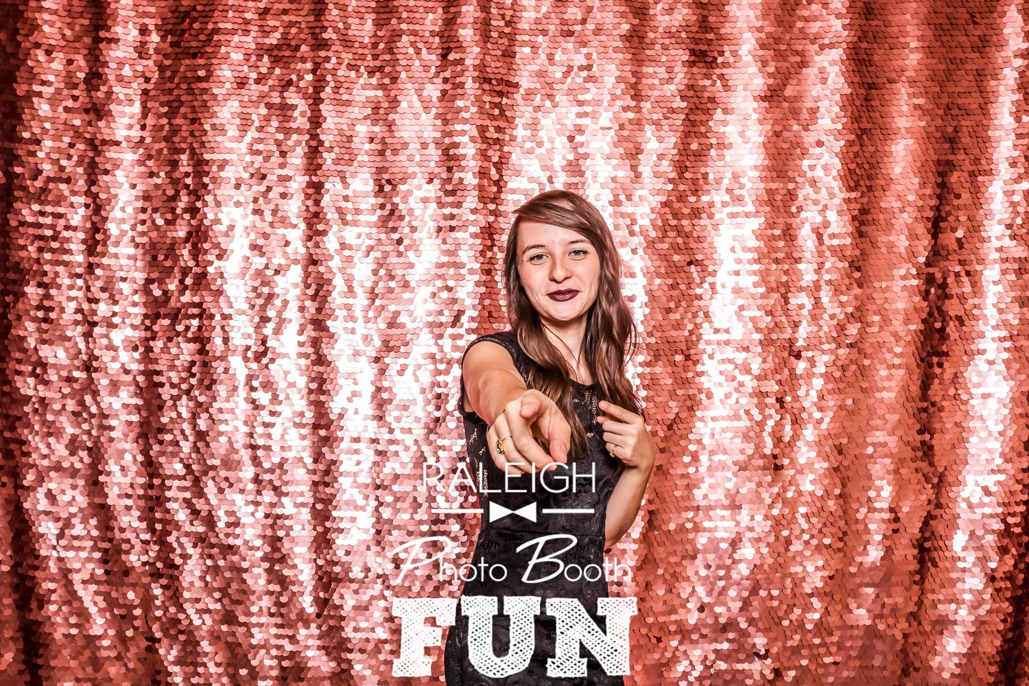 Rose-Gold-Sequin-Raleigh-Photo-Booth-2