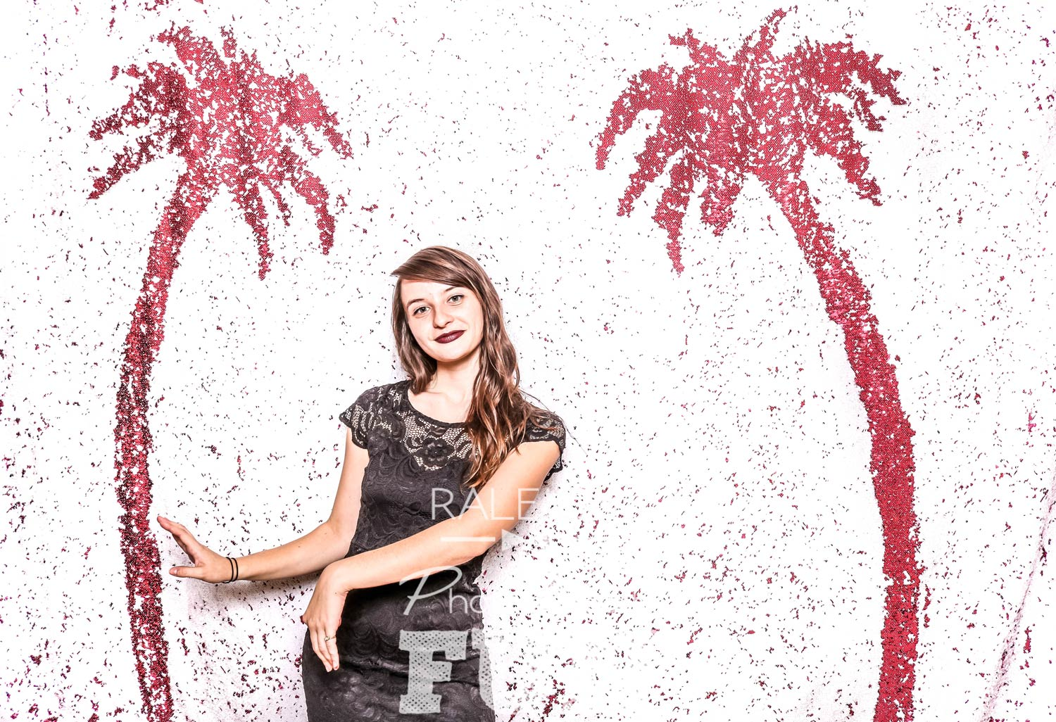 White-Pink-Sequin-Raleigh-Photo-Booth-3