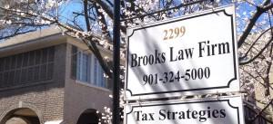 probation attorneys memphis