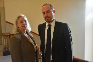 Attorneys Memphis TN