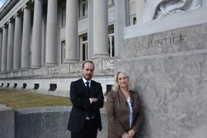 Memphis Criminal Attorneys