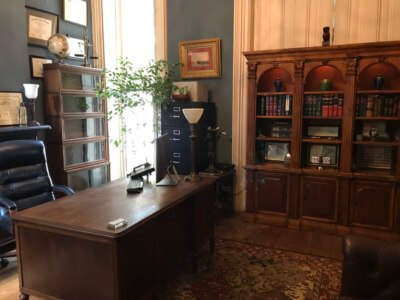 Memphis Criminal Lawyers