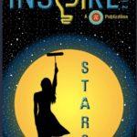 INSpiREzine STARS June 2019