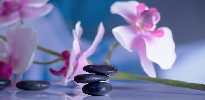 Recovery and Mindfulness Group to Meet Sundays Only