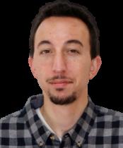 David_Lemos-removebg-preview