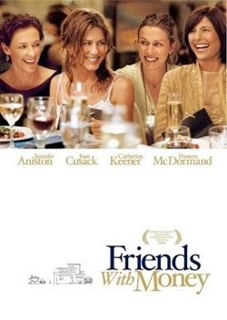 friends_with_money_ver5