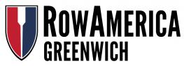 RowAmerica Greenwich