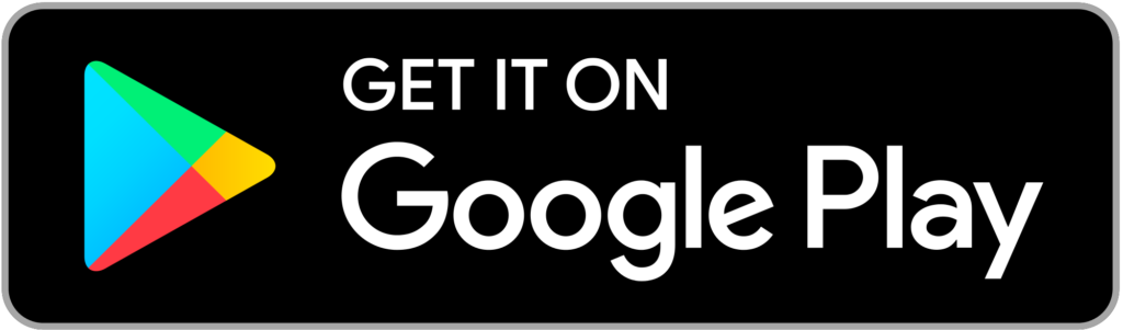 This image has an empty alt attribute; its file name is get_it_on_google_play-svg-2-1024x301.png