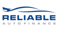 Reliable Auto Finance Inc.