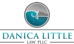 Danica Little Law