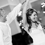 """The """"Make It Special"""" Wedding Package Image by Dance2016 from Pixabay"""