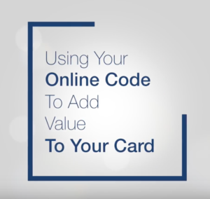 Using Your Online Code to add value