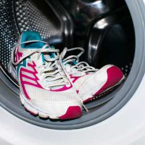 7 Items to Keep Out of The Laundry Room