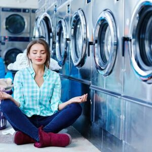 Why a Common Use Laundry Room can be Better Than In-Unit Equipment