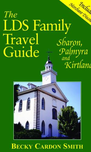 LDS Family Travel Guide - Kirtland