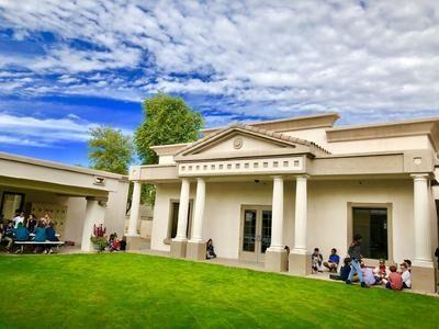 mesa-campus-science-building.683903738fb4c00edd48789e4dc230d0